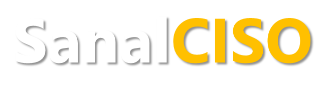 SanalCISO.com Logo